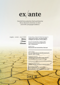 ex/ante  2/2020