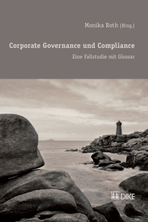 Corporate Governance und Compliance