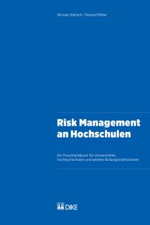 Risk Management an Hochschulen