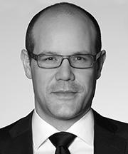Jonas Bornhauser