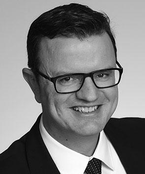 Christoph B. Bühler