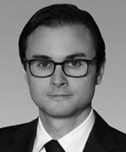 Florian Louis Steiner