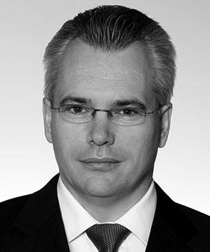 Ralph Malacrida
