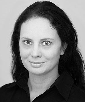 Sonja Pflaum