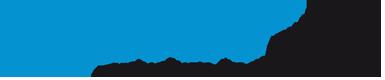 Logo der GesKR